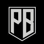 Print Bro